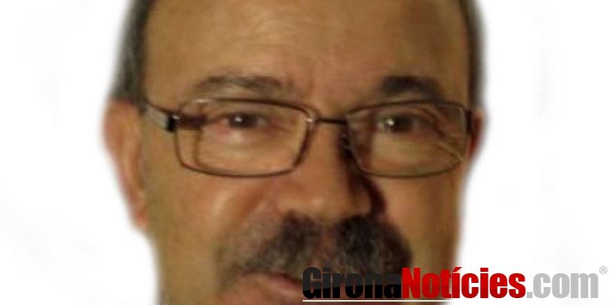 Jesús Domingo Martínez