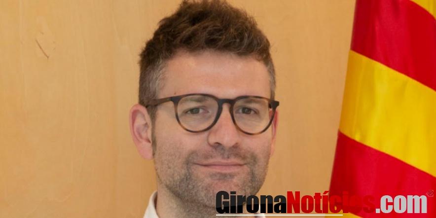 Josep Santamaria Moreno