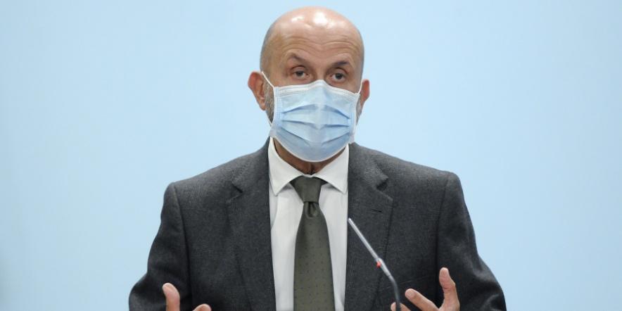 Martínez Benazet