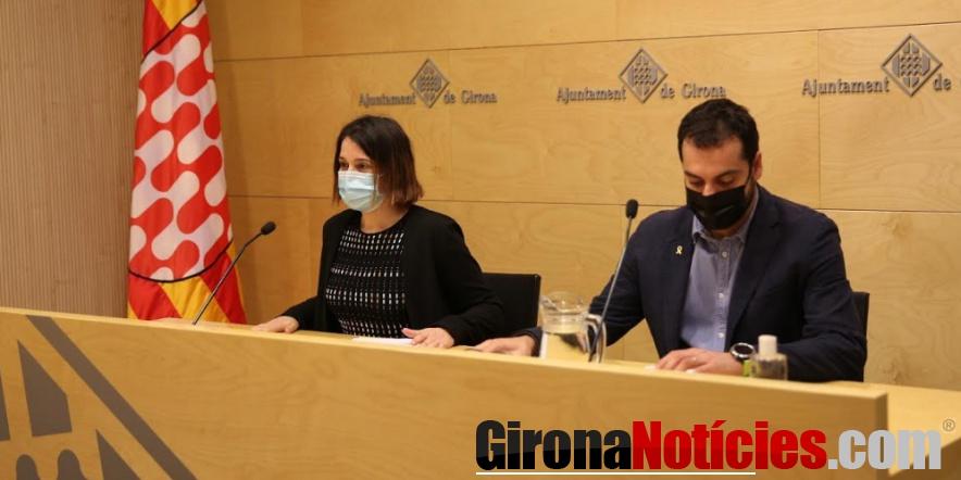 Aj.Girona