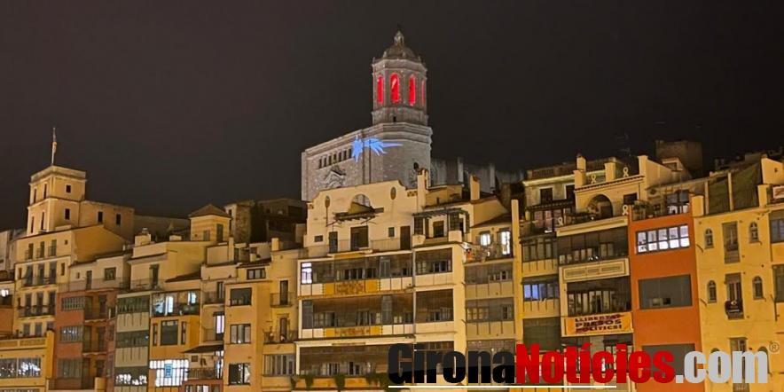 Girona es prepara per rebre els Reis d'Orient amb més de 200 accions sorpresa a tots els barris de la ciutat