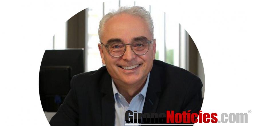 Philippe Mocellin