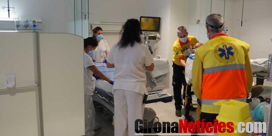 alt - Hospital Trueta