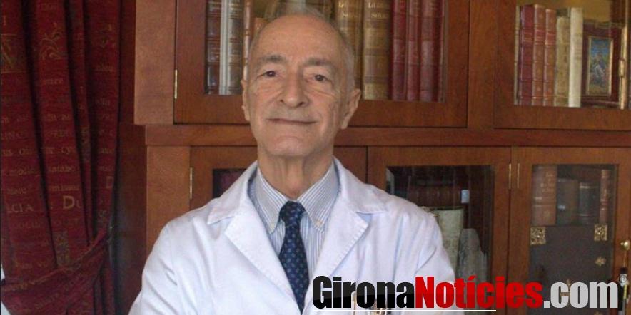 alt - Dr Xercavins