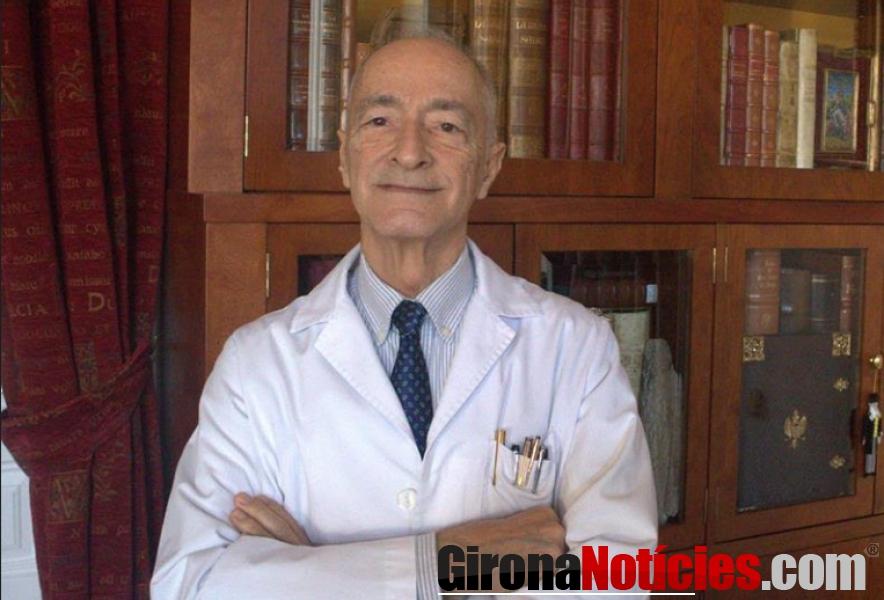 Dr Xercavins