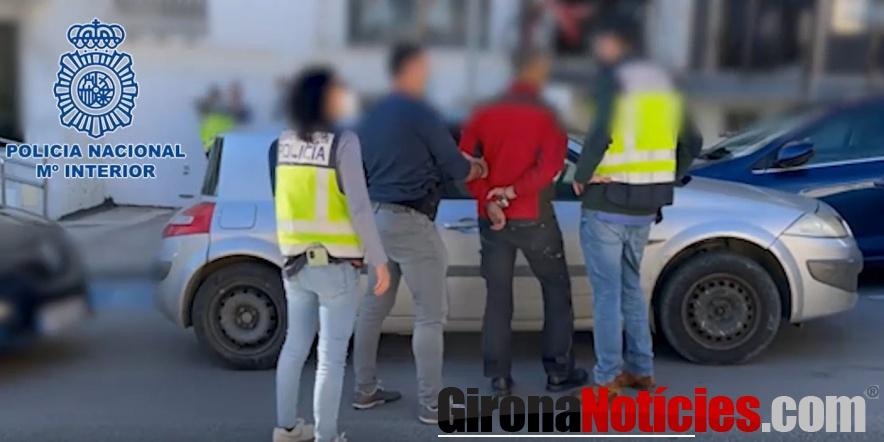 alt - Policia Nacional