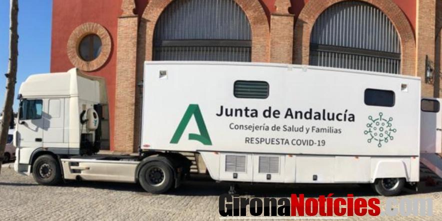 alt - Junta de Andalucía