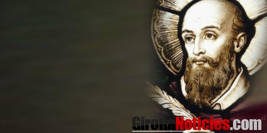 alt - Sant Francesc de Sales