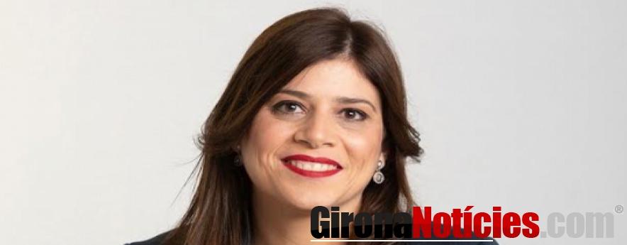 alt - Gemma Geis