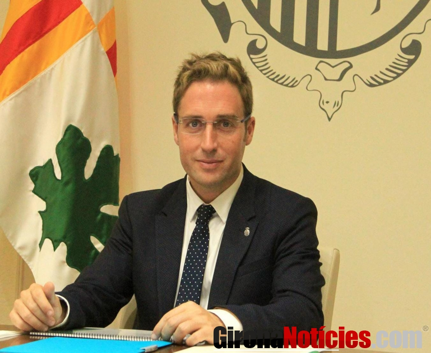 Jordi Masquef