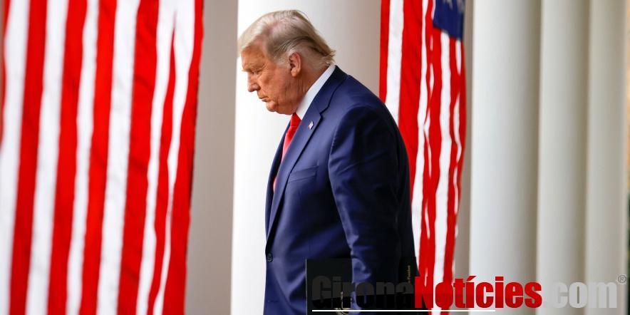 Donald Trump, Reuters
