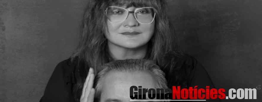 alt - Isabel Coixet y Antoni Campañà, protagonistas de la agenda de marzo de CASA SEAT