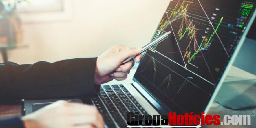 alt - Forex vs acciones