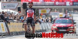 alt - Volta Ciclista a Catalunya/Namuss