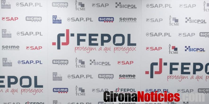 SAP-FEPOL