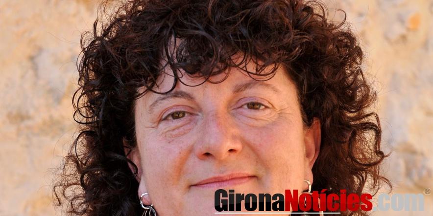 Pilar Mundet