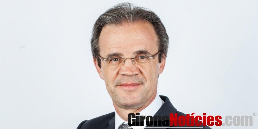 alt - Jordi Gual