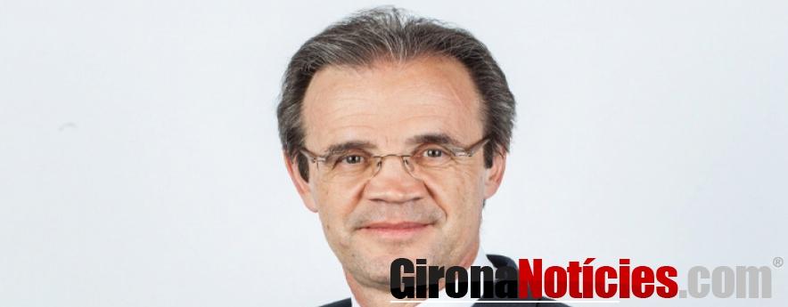 alt - La Comisión Ejecutiva de CaixaBank nombra a Jordi Gual presidente no ejecutivo de VidaCaixa