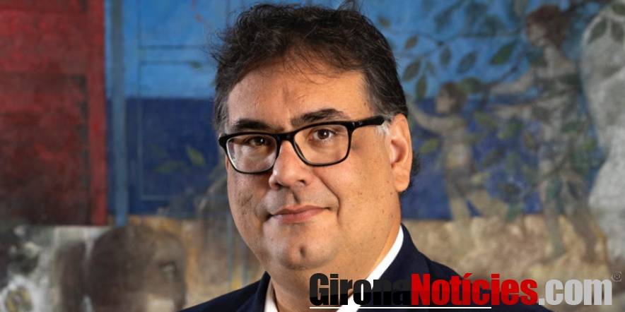 Maurici Jiménez - Ajuntament de CPS · Jordi Geli
