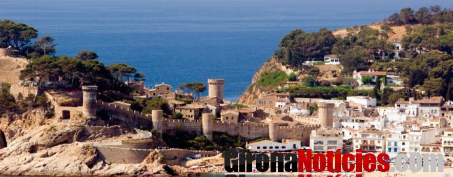 alt - Tossa destina més de 2 milions d'euros del romanent a nous projectes