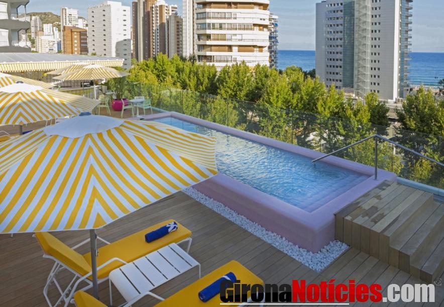 Med Playa
