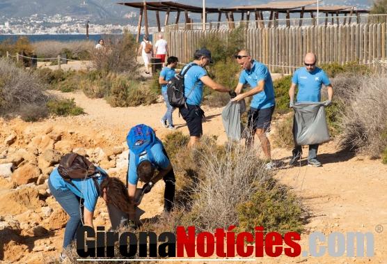 alt - https://gironanoticies.com/notix/multimedia/imagenes/fotos/2021-06-04/264766.jpg