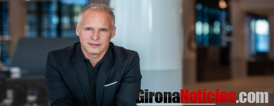 alt - SEAT nombra a Sven Schuwirth director de Negocio Digital y Estrategia de Producto