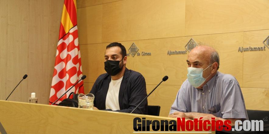 alt - Música Antiga de Girona