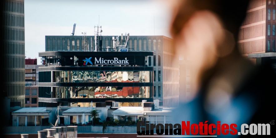 Seu Microbank