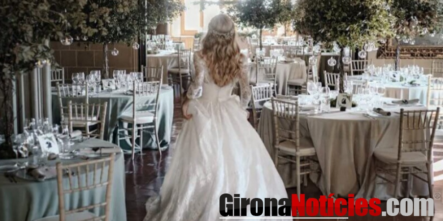 Judith Jordà · Wedding Flowers & Flowers Events