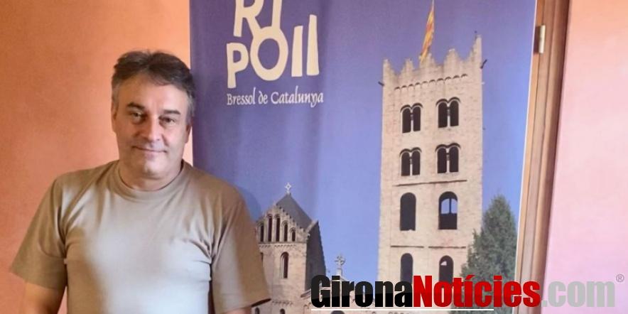 Jordi Munell
