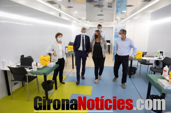 alt - https://gironanoticies.com/notix/multimedia/imagenes/fotos/2021-07-06/887593.jpg