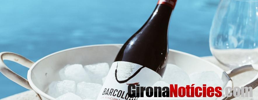 alt - El vino La Rinconada, un placer bien fresco