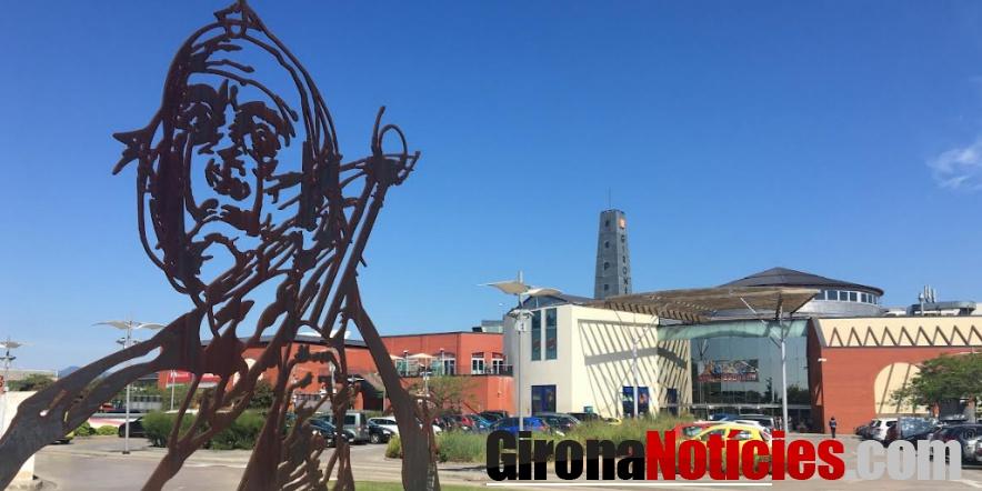 Espai Gironès
