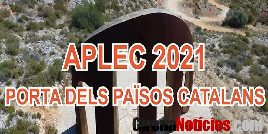 Aplec 2021