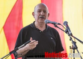 alt - Josep Guia / Joan M. Labrador