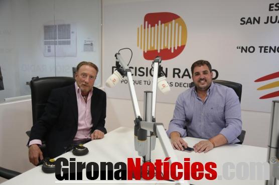 alt - https://gironanoticies.com/notix/multimedia/imagenes/fotos/2021-08-31/498730.jpg