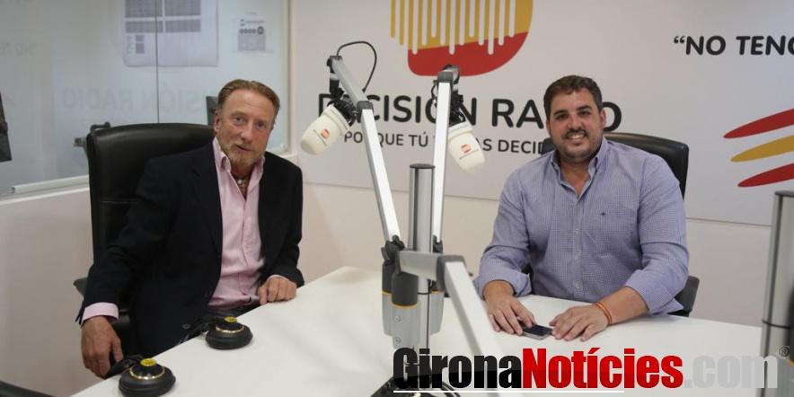 Decisión Radio
