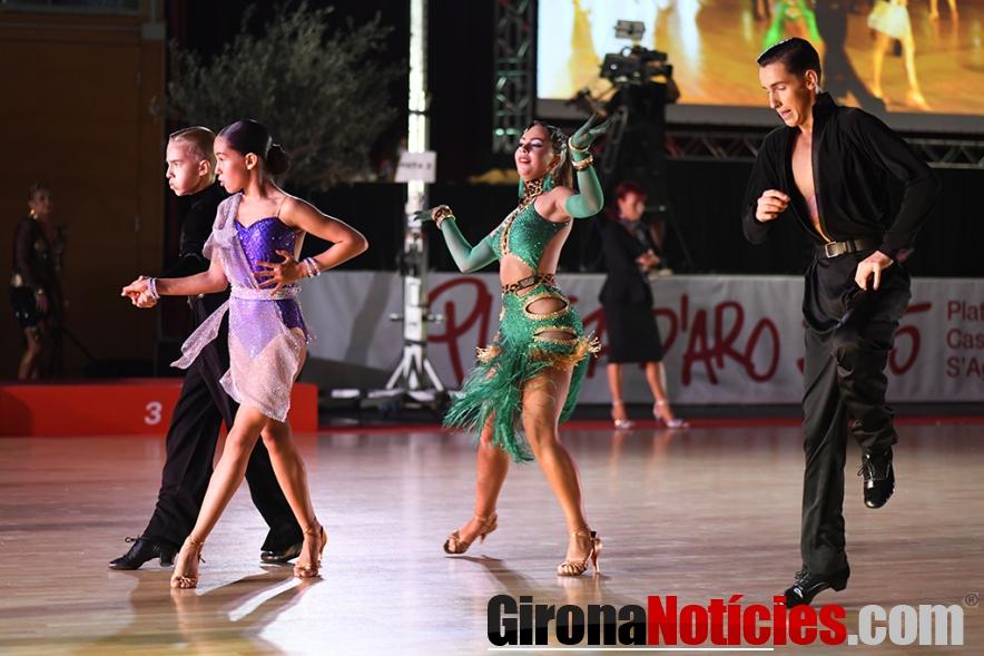 © Albert Busquets - Vicens Esteva Garcia/ GN