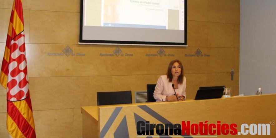 alt - Ajuntament de Girona