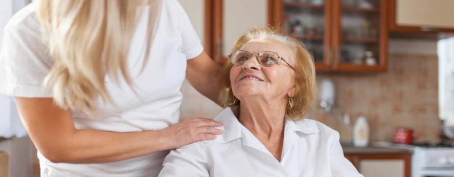 alt - La Fundació 'la Caixa' i CaixaBank destinen més de 12.000 euros a lluitar contra l'Alzheimer a Lleida