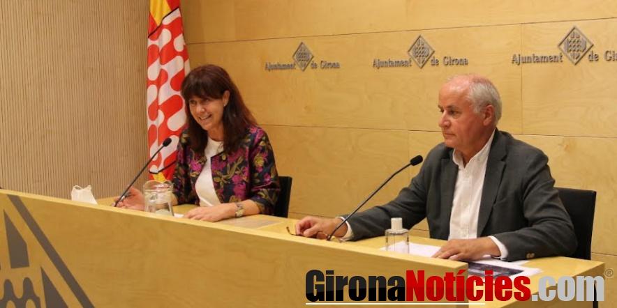 alt - Fira de Girona