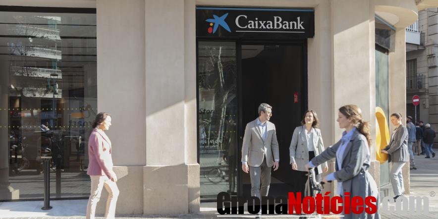 alt - CaixaBank
