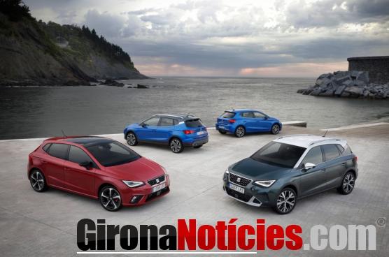 alt - https://gironanoticies.com/notix/multimedia/imagenes/fotos/2021-09-29/924677.jpg