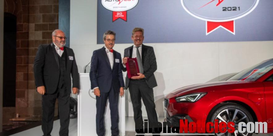 Best Buy Car en Europa 2021