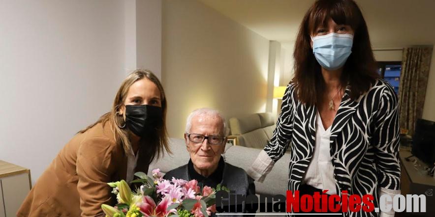 alt - Centenari Joaquim Roura