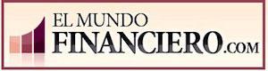 El mundo Financiero