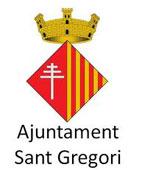 Ajuntament Sant Gregori