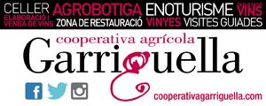 Coopetativa de Garriguella 2015