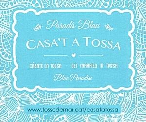 Casat Tossa